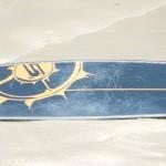 DSCN2471